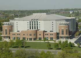 schottenstein_center